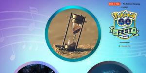 Pokemon GO — Когда начнутся награды за ультра разблокировку?