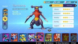 Pokemon Unite: как получить билеты на Holowear