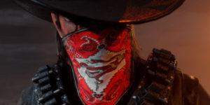 Red Dead Online: стоит ли покупать наемный комплект оружия?