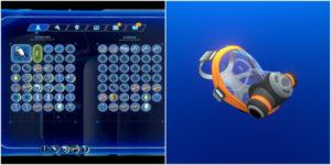 Subnautica: Below Zero — 10 самых полезных предметов (и как их создавать)