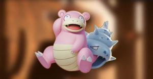 Лучшие защитники в Pokémon Unite