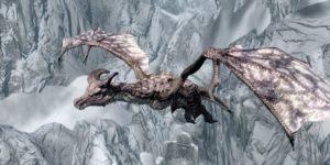 Лучшие моды Skyrim на Xbox
