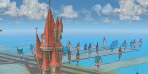 Wizards Unite: все, что вам нужно знать о волшебных испытаниях