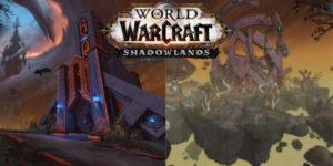 World Of Warcraft: Полное руководство по Убежищу секретов