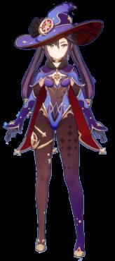Персонаж_Mona_Game_Outfit