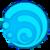 Element_Hydro - Genshin Impact