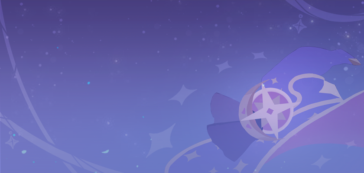 Визитная карточка_Mona_Starry_Sky
