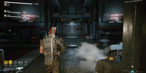 Aliens Fireteam Elite: прохождение миссии спасения