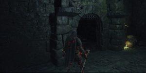 Dark Souls 3: Как спасти Карлу