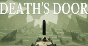 Дверь смерти: руководство по началу работы (советы, приемы и стратегии)