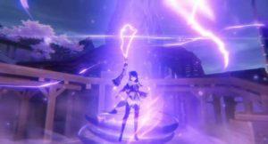 Расписание баннеров Genshin Impact в грядущем обновлении 2.1