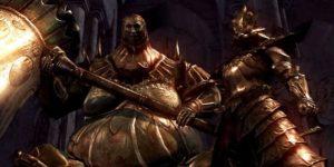 Сколько времени нужно, чтобы победить Dark Souls?