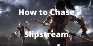 Hunter's Arena: Legends — Как преследовать игроков (Slipstream)