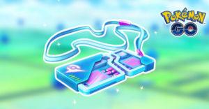 Pokémon GO: как получить бесплатные пропуска для удаленных рейдов (август 2021 г.)