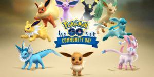 Pokemon GO: что вы выбираете для особых исследовательских задач и наград