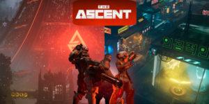 The Ascent: 5 распространенных ошибок (и как их исправить)