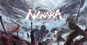 Лучшее оружие дальнего боя в Naraka: Bladepoint