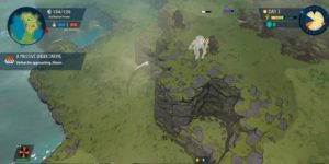 Племена Мидгарда: как добыть маленькие кости