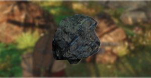Где найти (и выращивать) Fae Iron в New World
