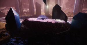 Destiny 2: как завершить экзотический квест «Коронация пустоты» (Скипетр Агера)