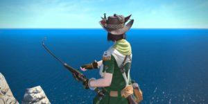 Final Fantasy 14: Гайд по квестам
