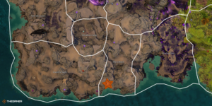 Guild Wars 2: Как заработать маунта Skyscale