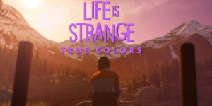 Life is Strange: True Colors — Предметы коллекционирования, глава 5 (локации воспоминаний)