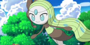Pokemon GO: Найди свой голос Специальные исследовательские задачи и награды