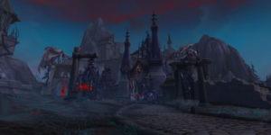 World Of Warcraft: Гайд по квесту Enacting Immediate Justice