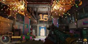 Гайд по поиску сокровищ в Far Cry 6: Sweet Fifteen