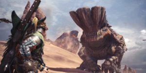 Сколько времени нужно, чтобы победить Monster Hunter: World?